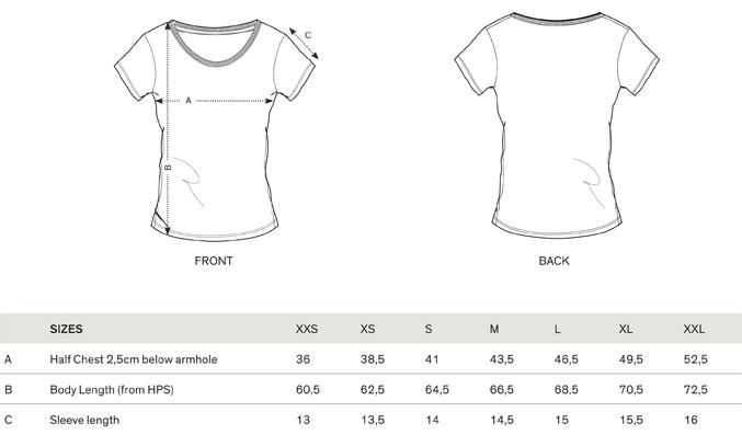 sizes-t-shirts-f