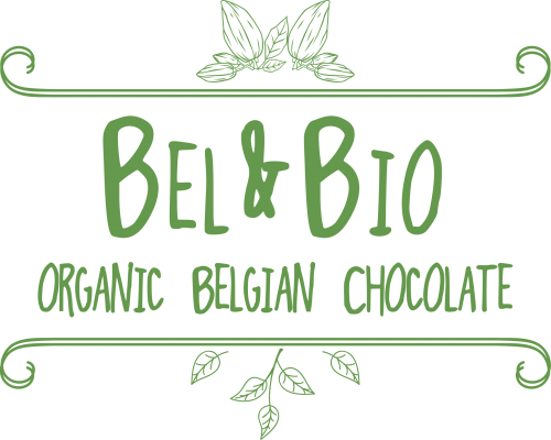 Bel & Bio