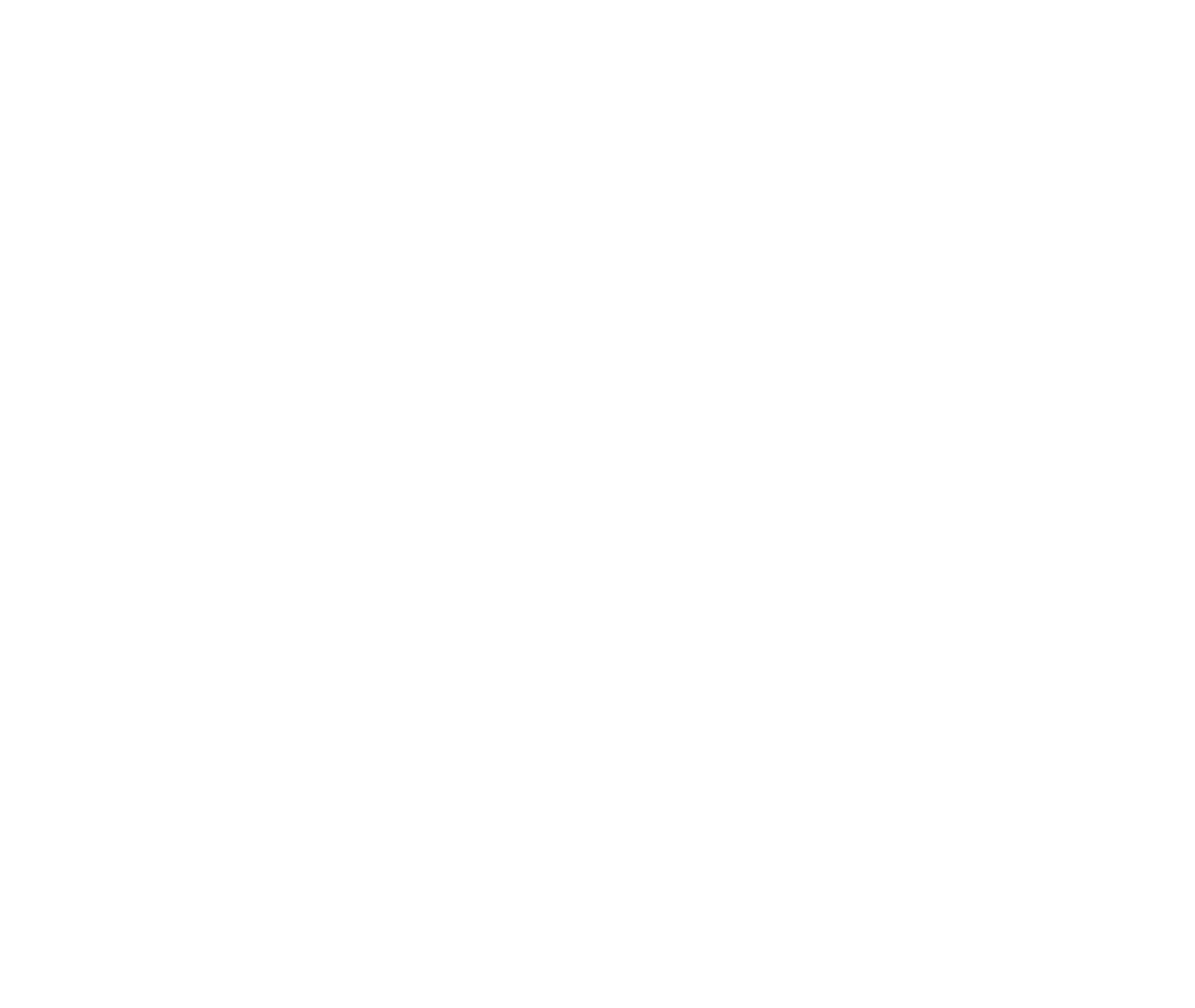 Belvas Logo